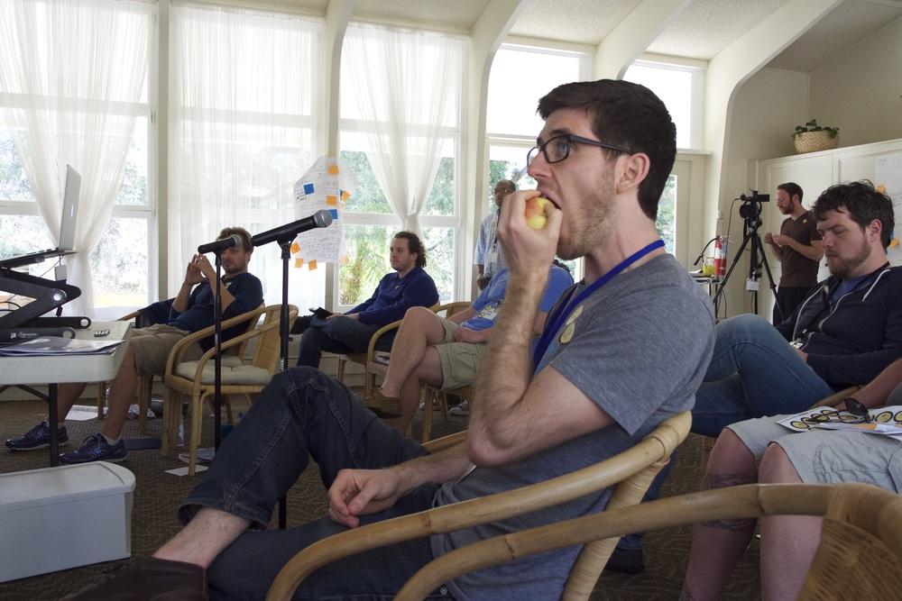 Garrett Eats an Apple.jpg