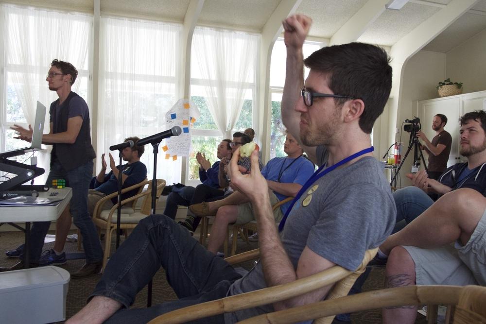 Garrett Eats an Apple part 2.jpg