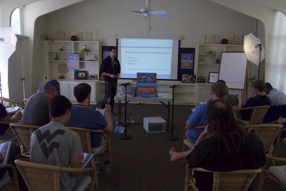Garrett speaking.jpg