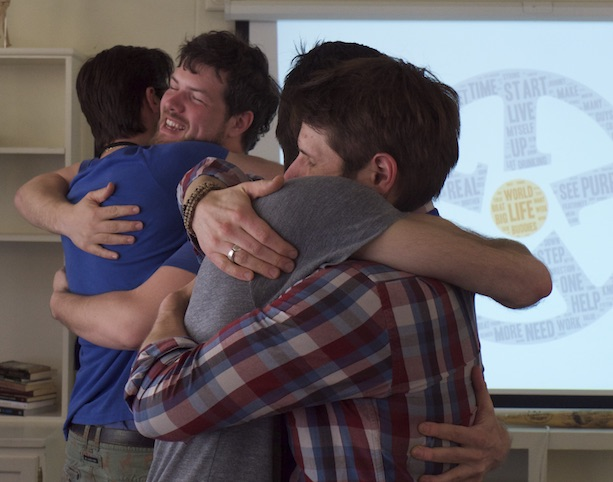 Guys Hugging.jpg