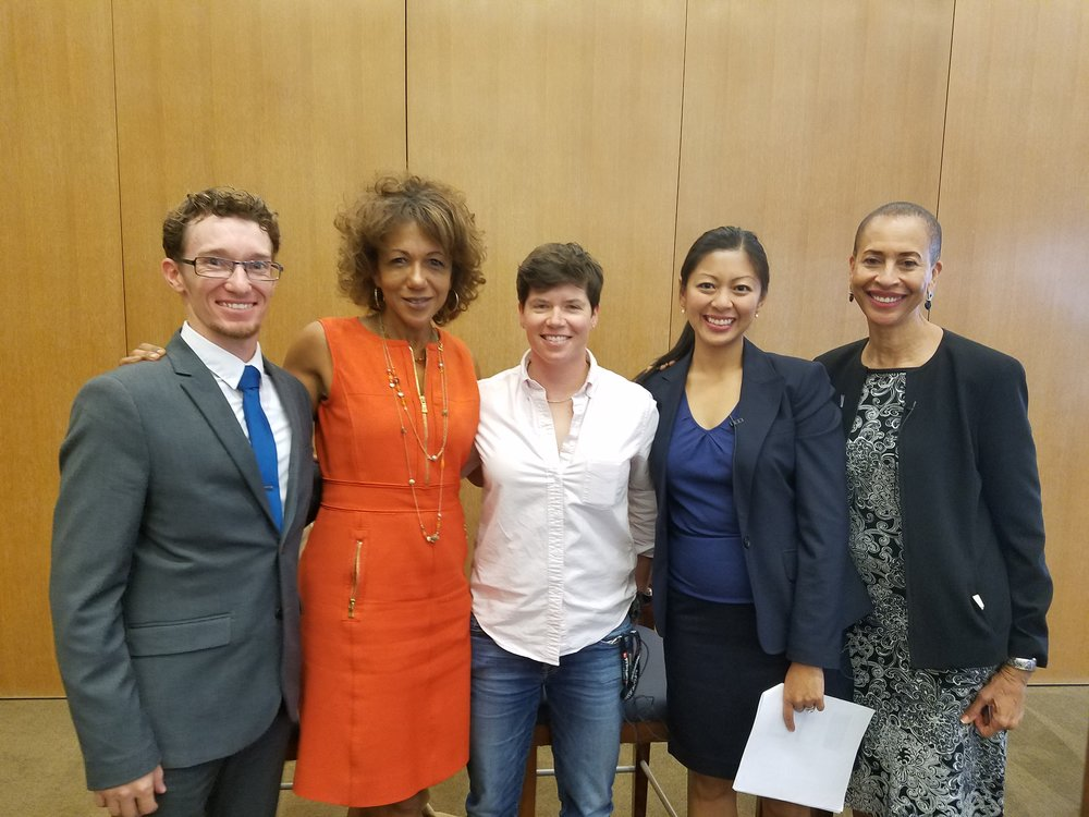 LA Diversity Council.jpg