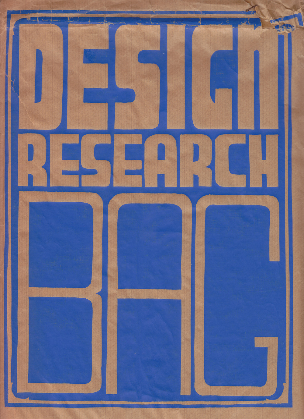 Design Research Bag Blue.jpg