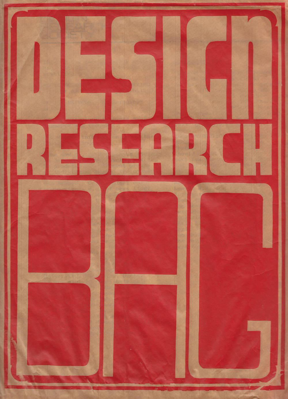 Design Research Bag Red.jpg