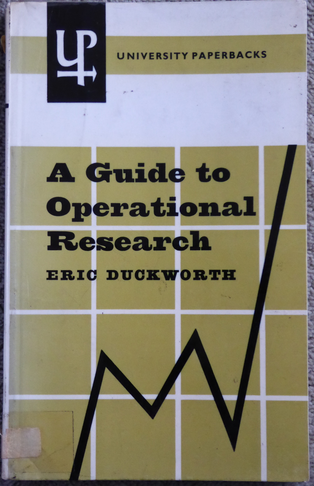 DDR_P1010054_Duckworth_GuideToOperationResearch.JPG
