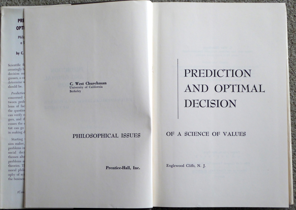 DDR_P1010053_Churchman_PredictionOptimalDecision.JPG