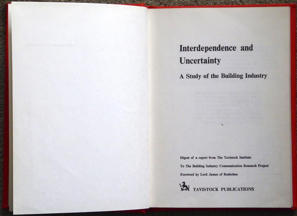DDR_P1010061_Tavistock_InterdependenceUncertainty.JPG