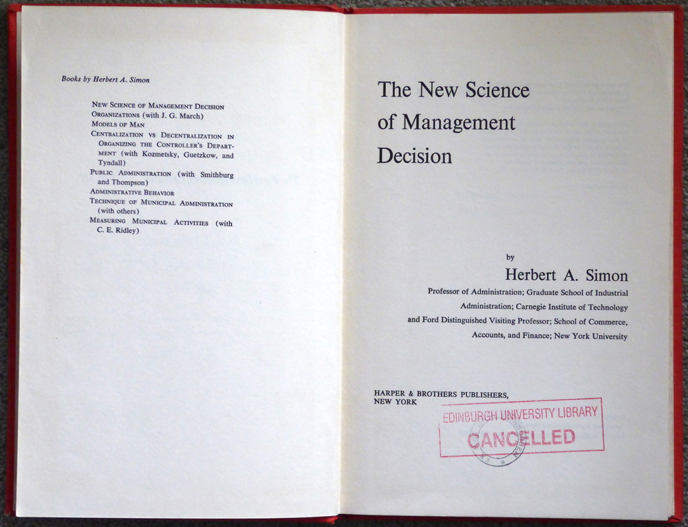 DDR_P1010065_Simon_NewScienceManagementDecision.JPG