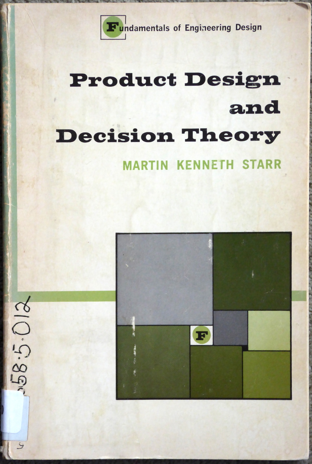 DDR_P1010067_Starr_ProductDesignDecisionTheory.JPG