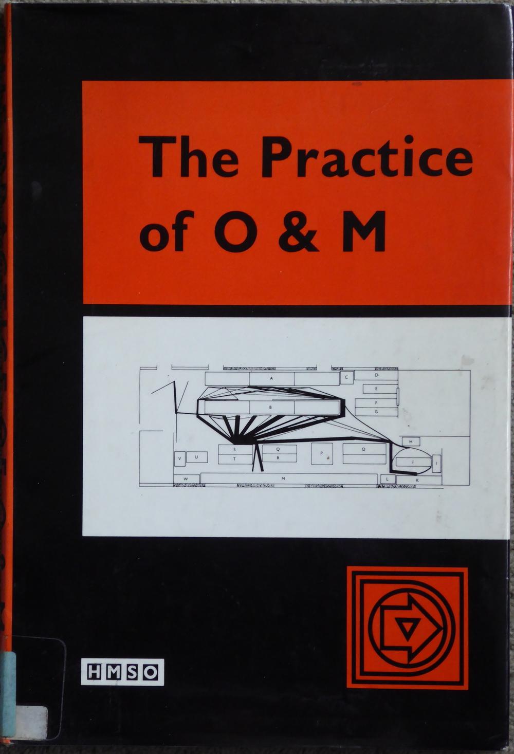 DDR_P1010069_HMSO_PracticeOfO&M.JPG