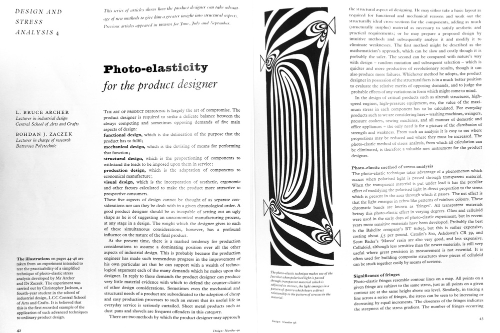 DDR_Photo-elasticity-for-the-Product-Designer_Sept_1956.jpg