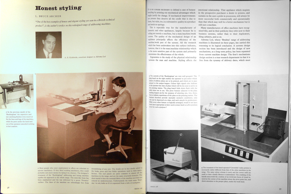 DDR_Honest-Styling_Dec_1957.jpg