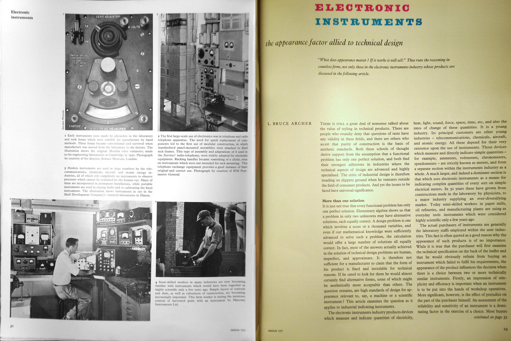 DDR_Electronic-Instruments_Nov_1957.jpg