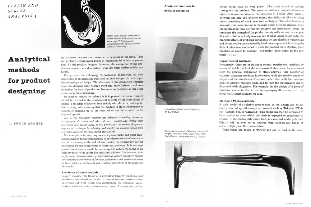 DDR_Analytical-Methods-for-Product-Designing_Sept1956.jpg