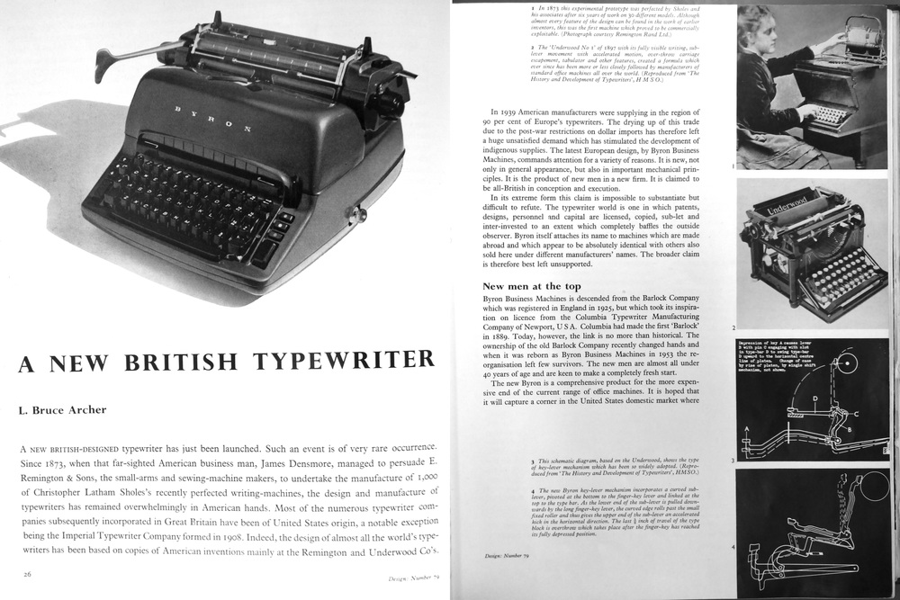 DDR_A-New-British-Typewriter_July_1955.jpg