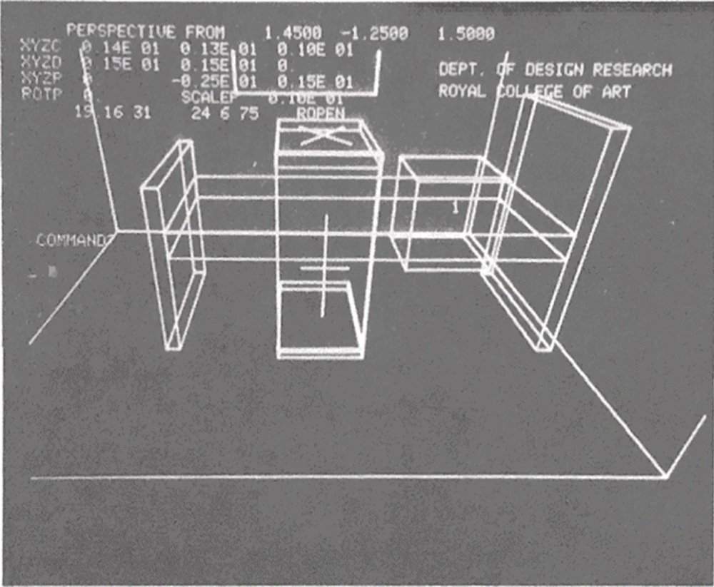 DDR_computing_wireline_1975_3.jpg