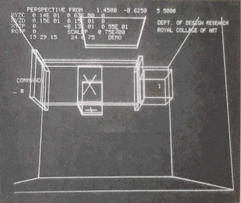 DDR_computing_wireline_1975_1.jpg