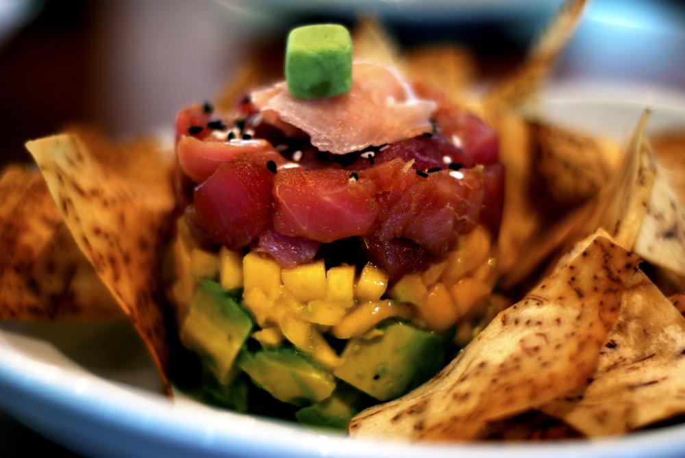 bradleys tuna tartare.jpg