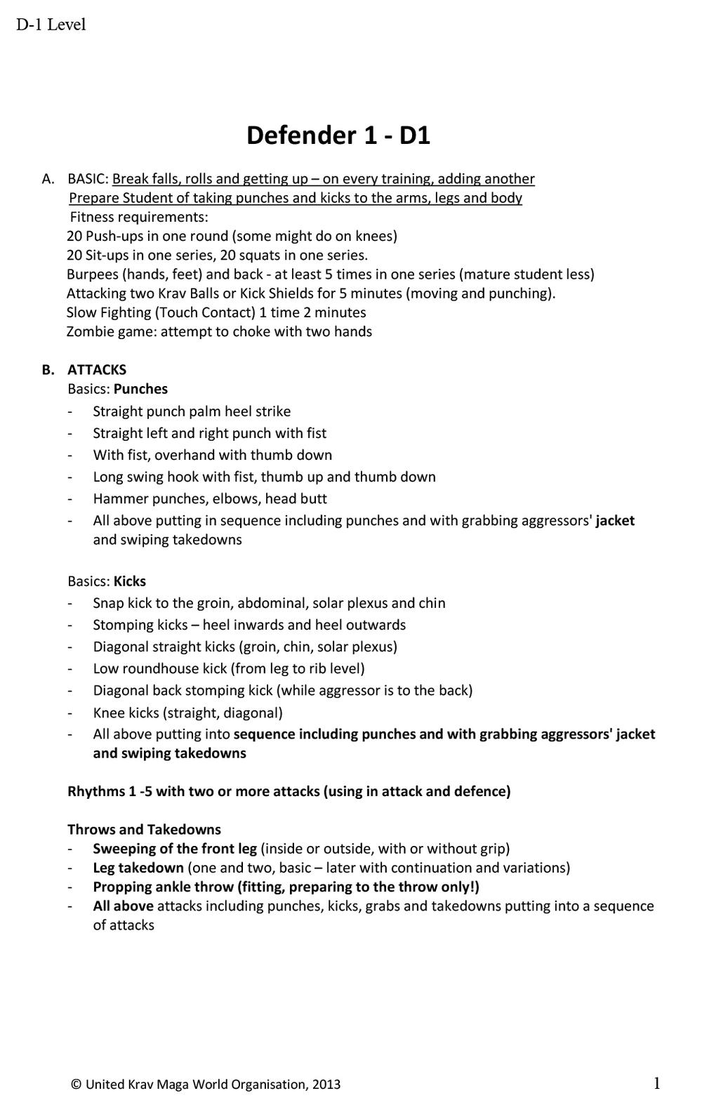D1_ENGLISH.pdf-1.jpg