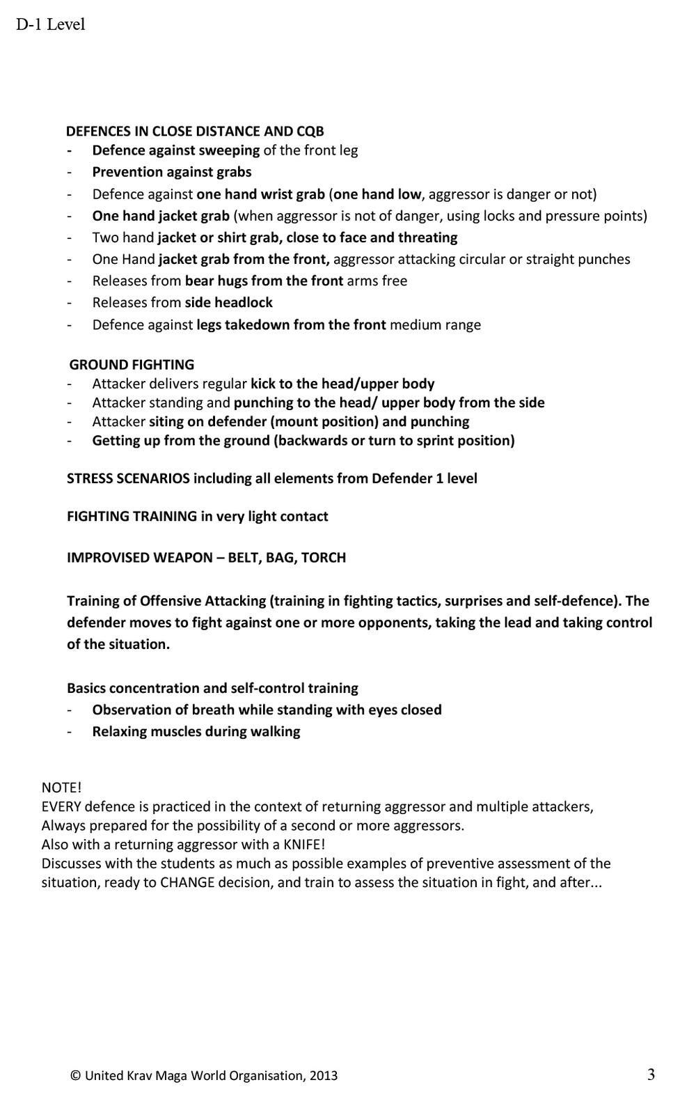 D1_ENGLISH.pdf-3.jpg
