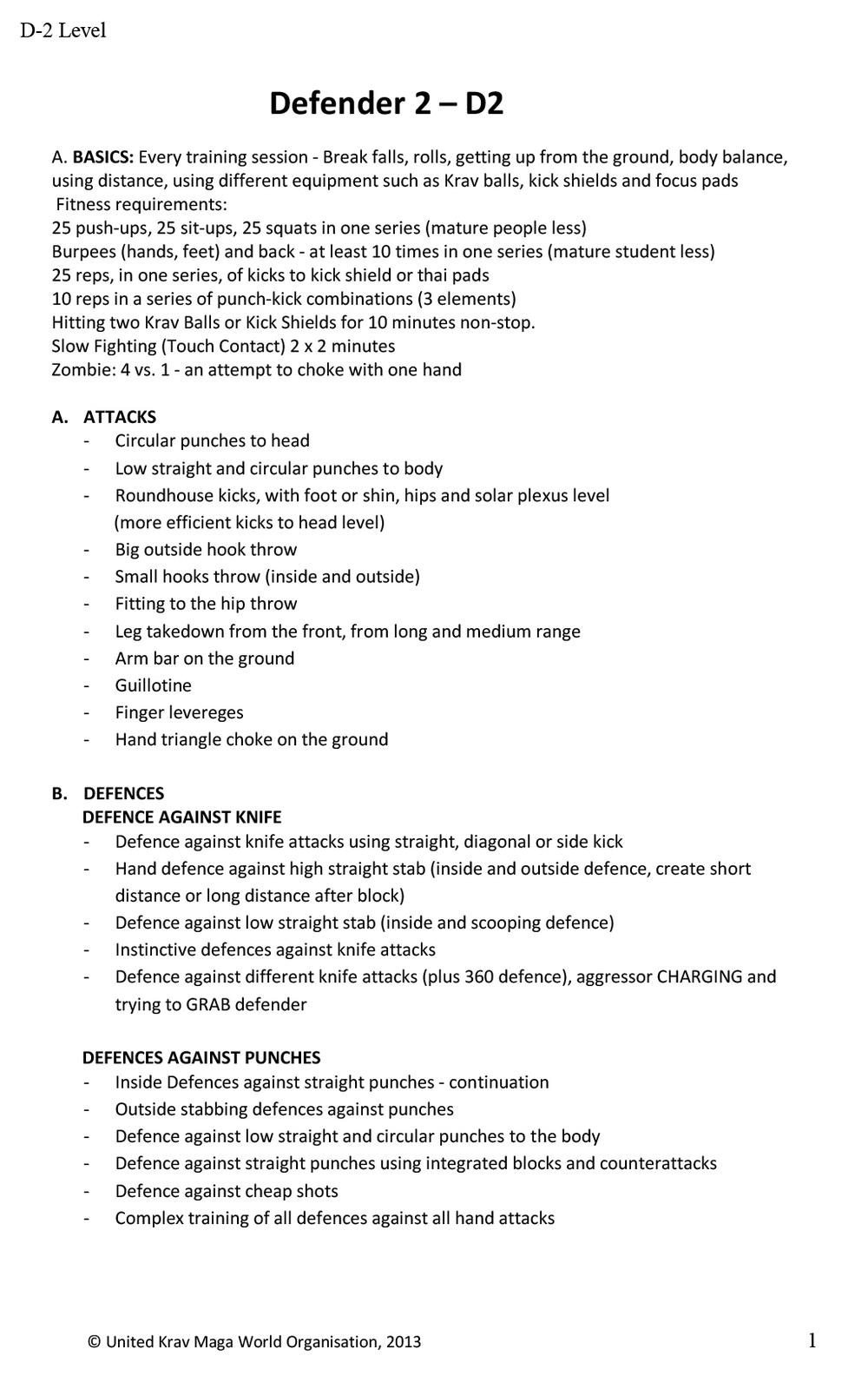 D2_ENGLISH.pdf-1.jpg