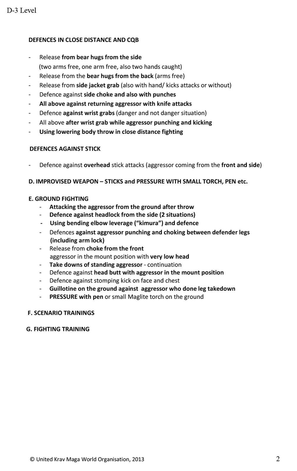 D3_ENGLISH.pdf-2.jpg