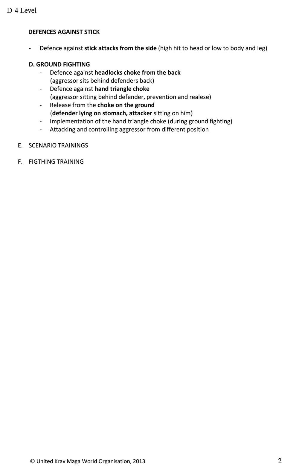 D4_ENGLISH.pdf-2.jpg