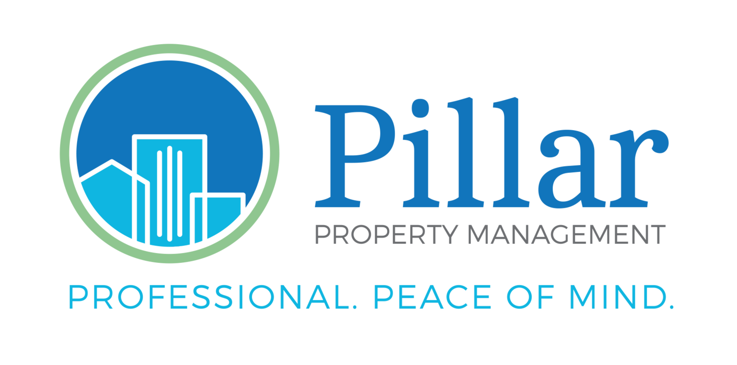 Pillar Property Management