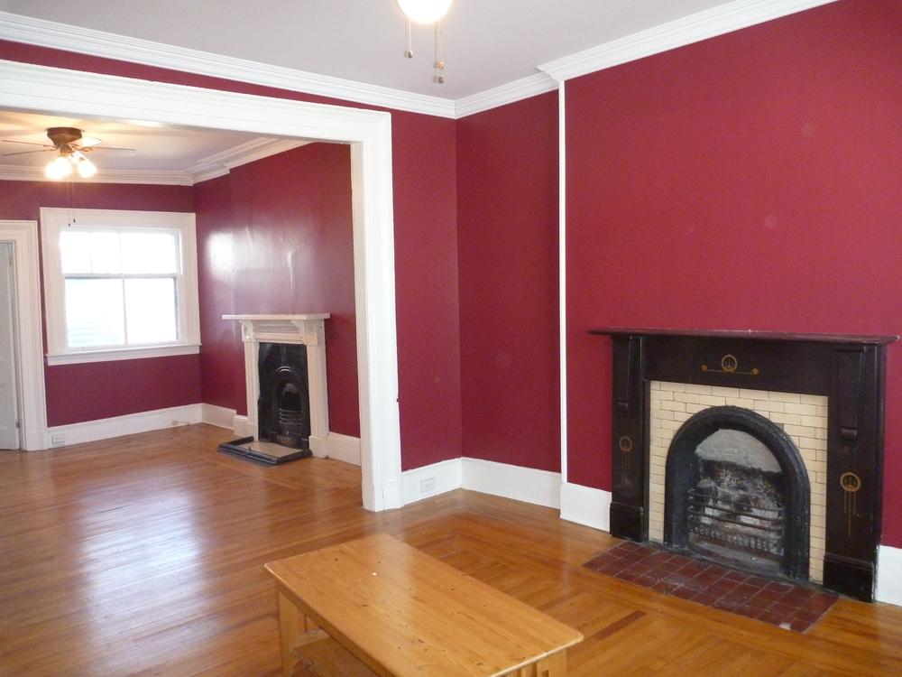 3. Living room to dinning room.jpg