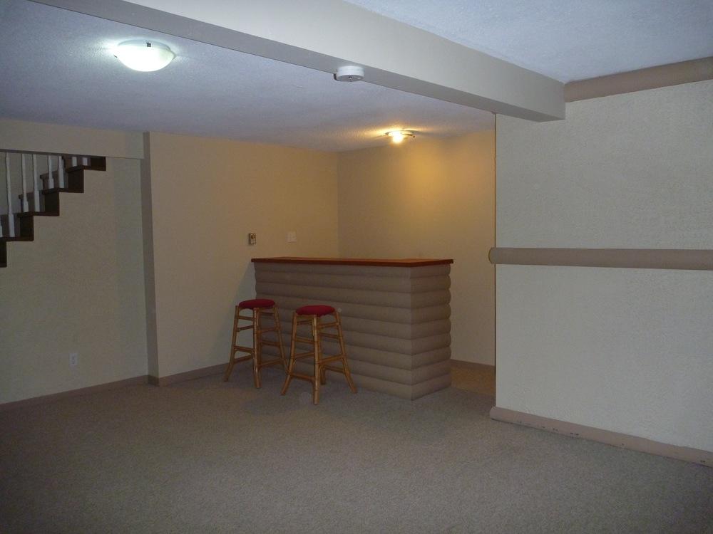13. Rec Room 1.jpg