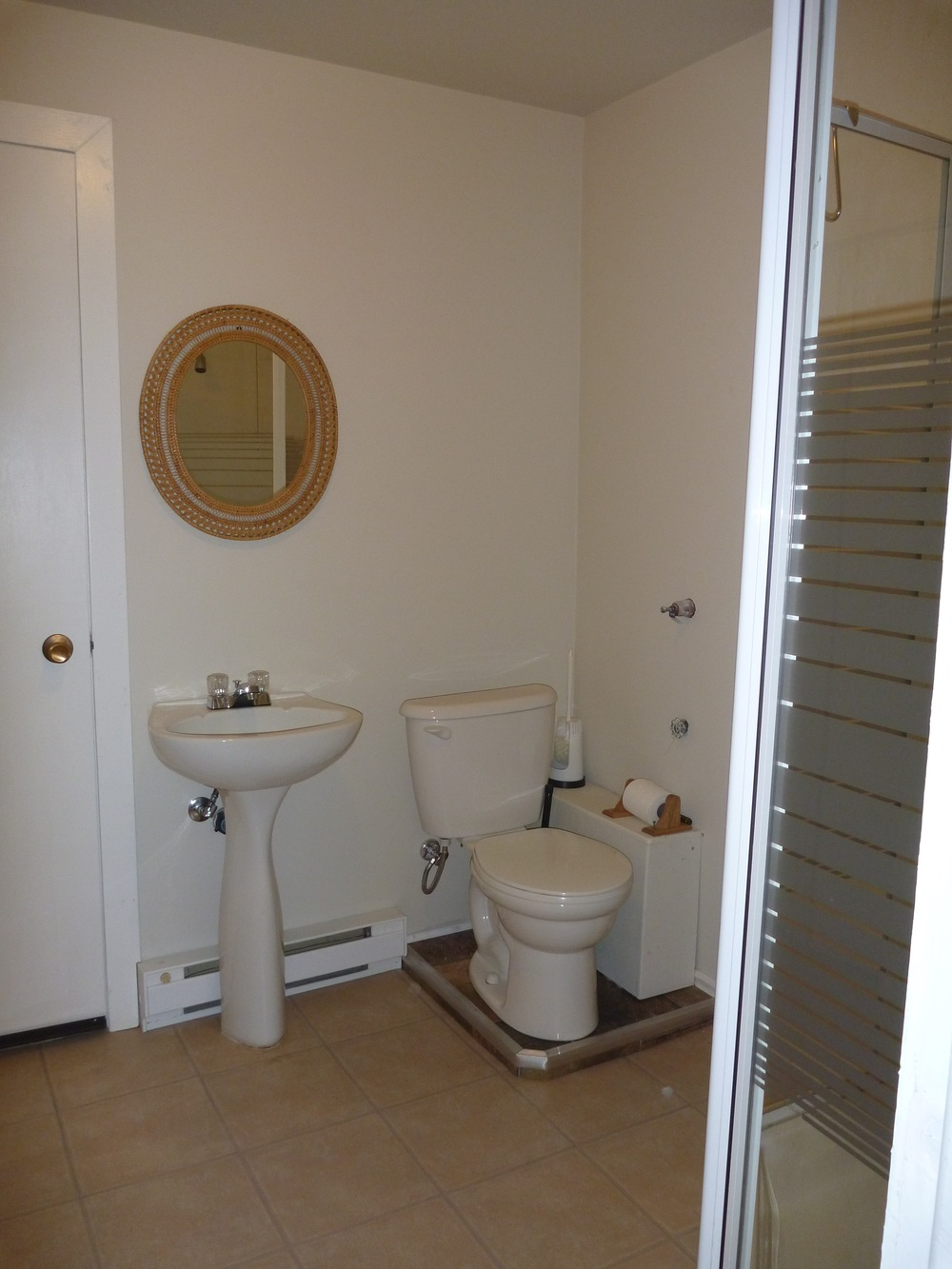 15. bathroom - downstairs.jpg