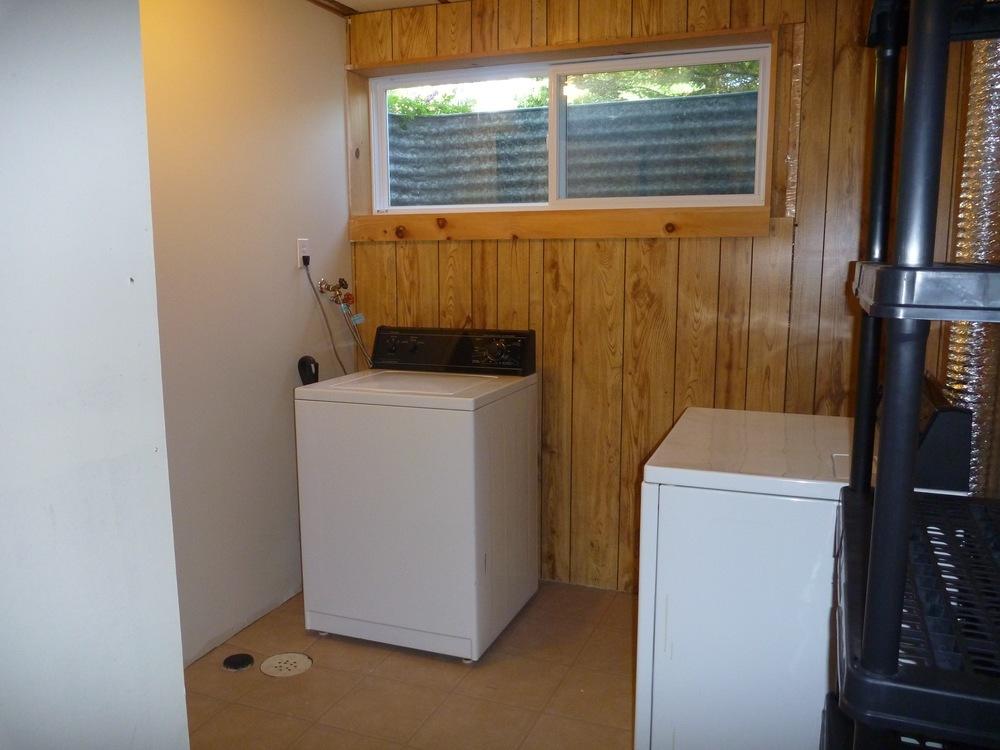 16. laundry 1.jpg