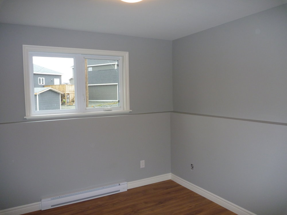 5. First Bedroom.JPG