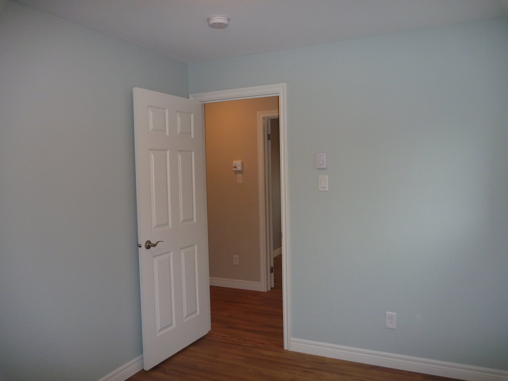 9. Second Bedroom 2.JPG