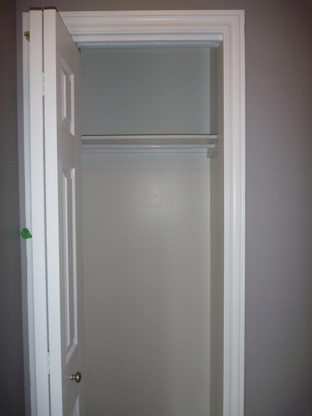 11. Porch Closet.JPG