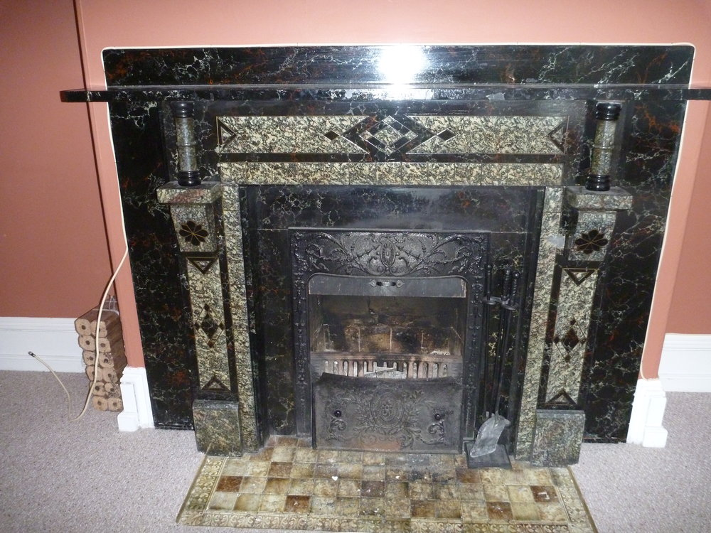 4. Living Room Fireplace.JPG