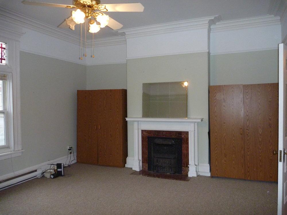 12. Bedroom 2.JPG