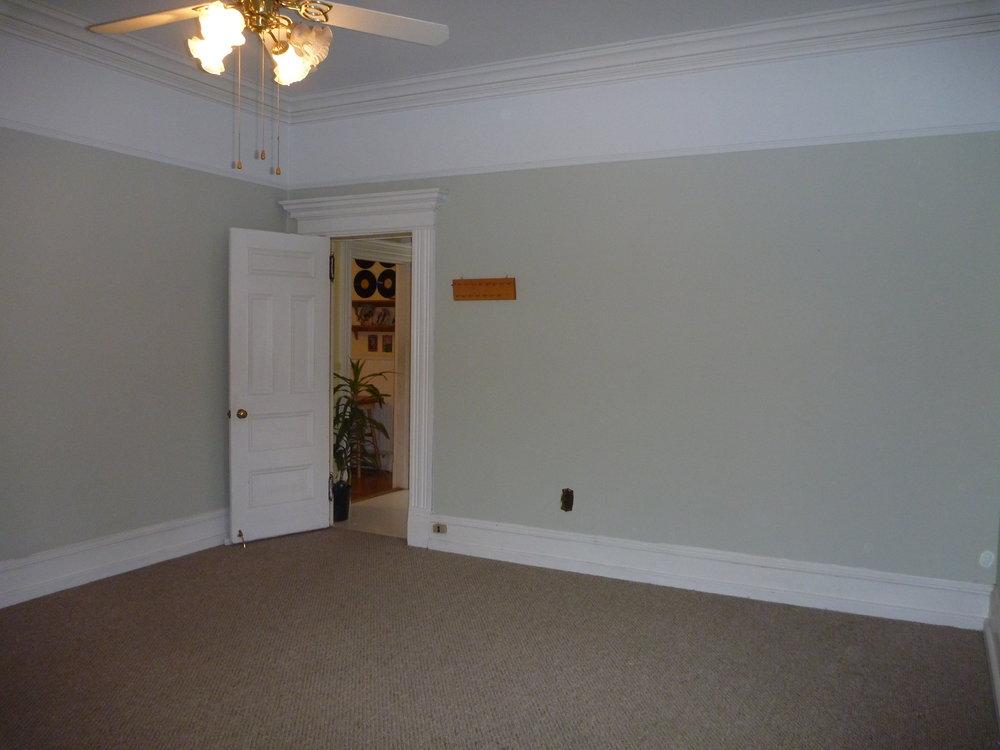 14. Bedroom 4.JPG