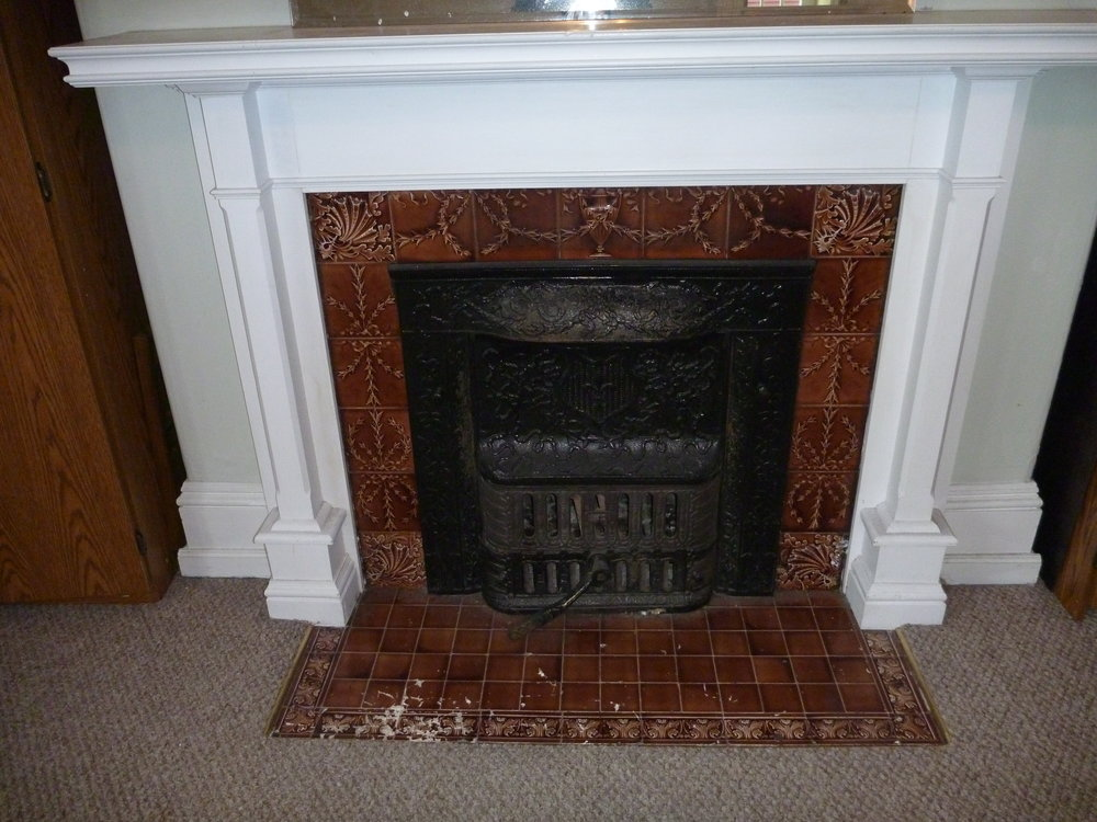 15. Bedroom Fireplace.JPG