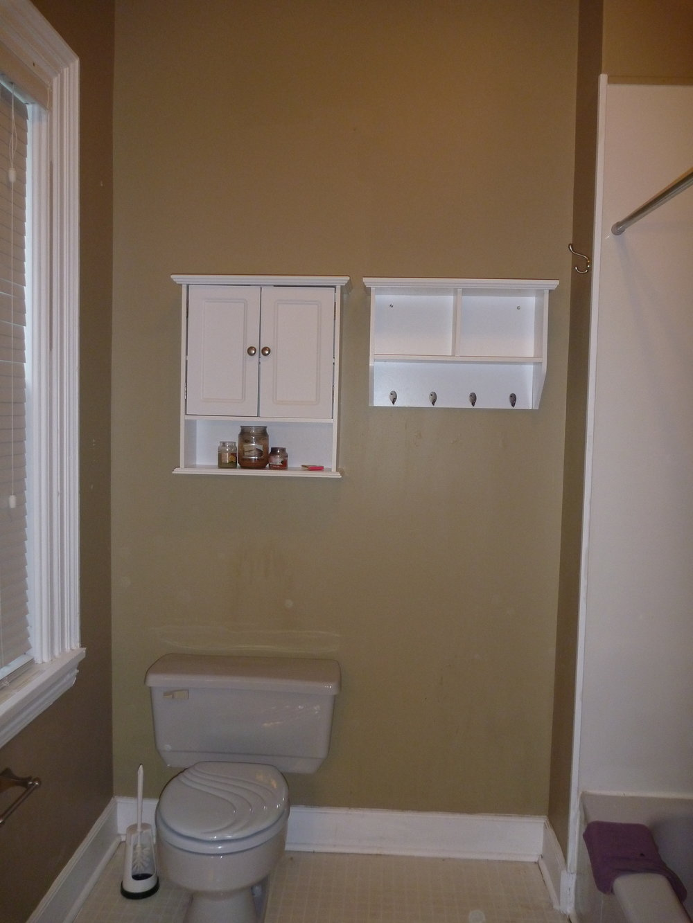 16. Bathroom 1.JPG