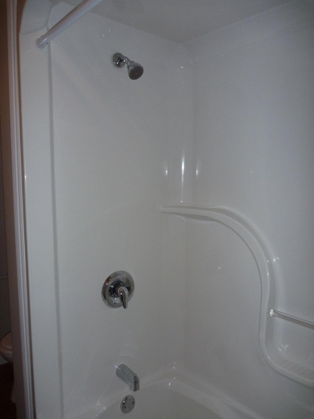 8. Bathroom 1.JPG