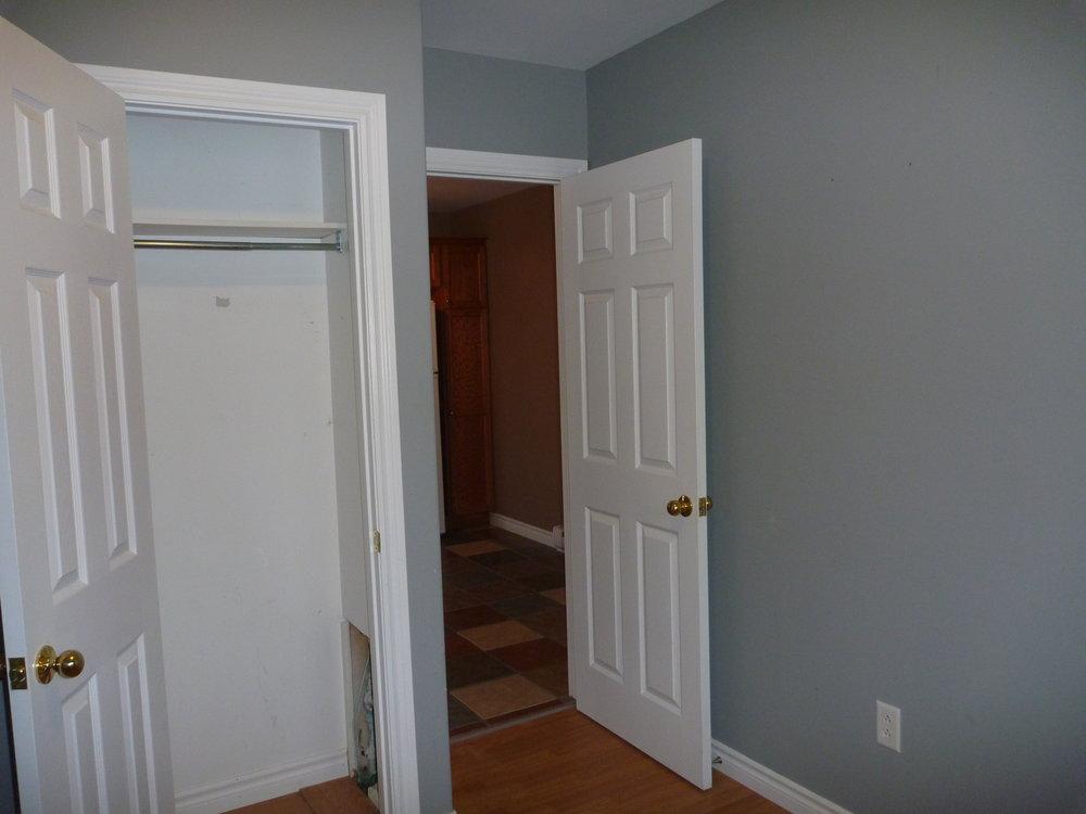 14. Bedroom 1.JPG