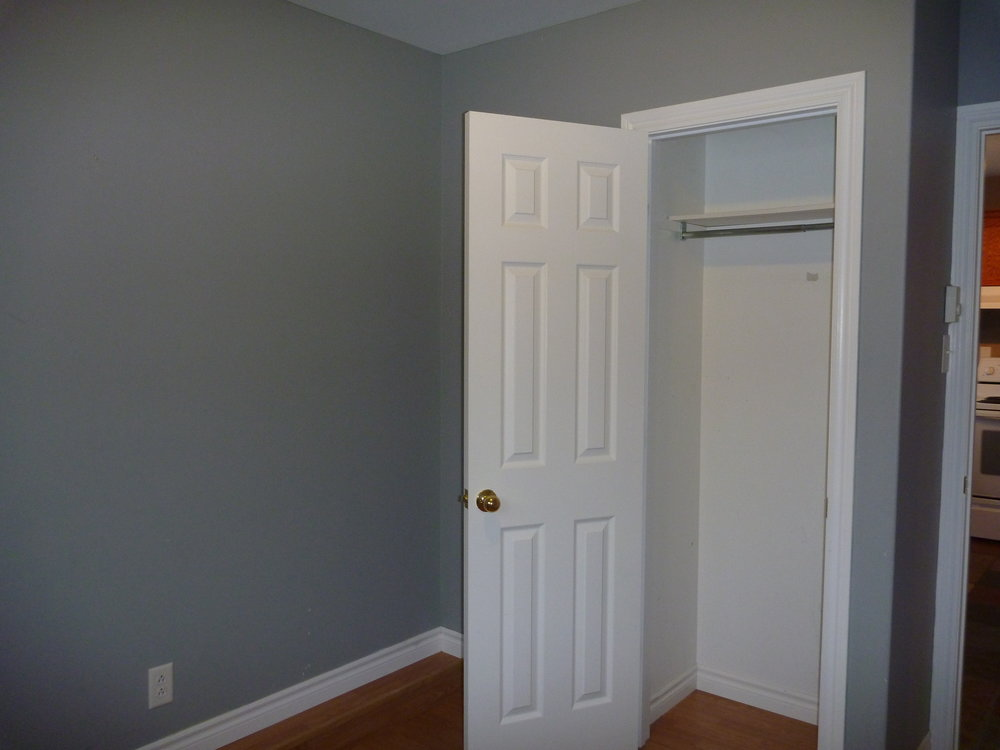 15. Bedroom 2.JPG