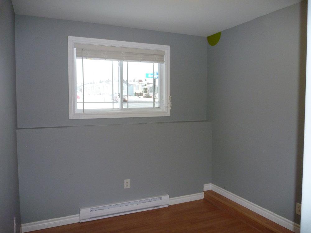 16. Bedroom 3.JPG