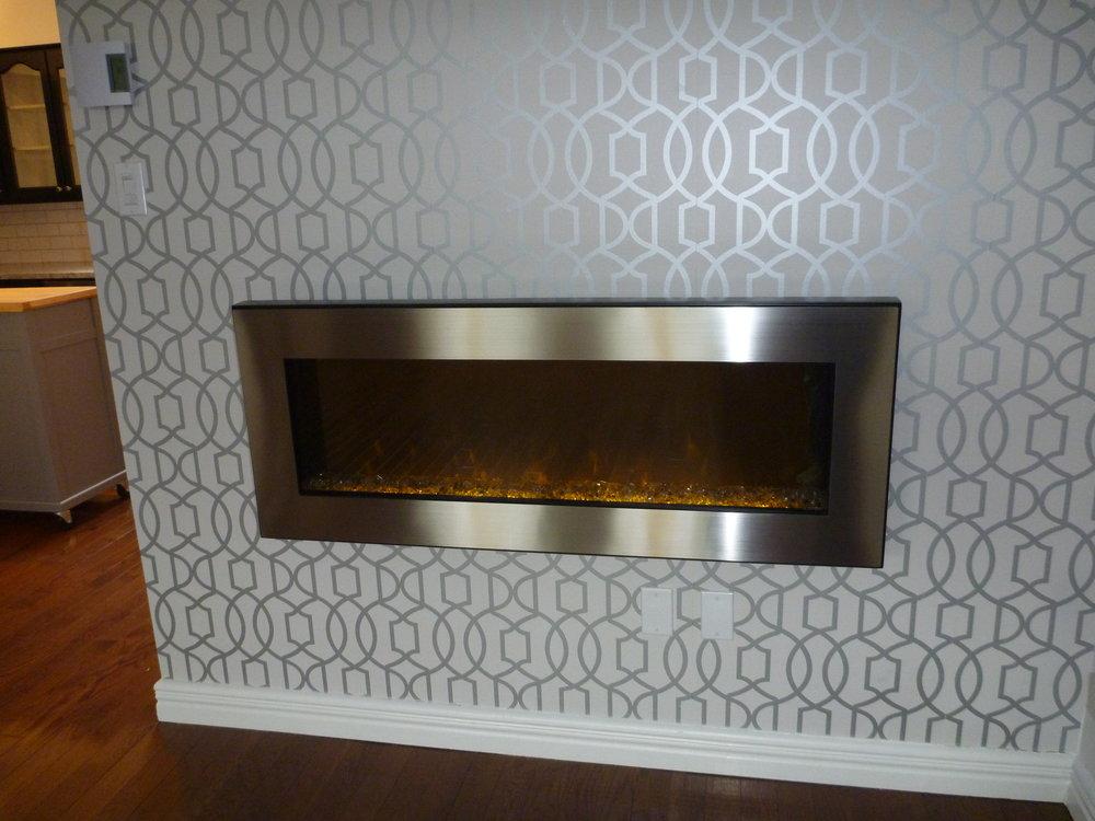 5. Living Room 5 Fireplace.JPG