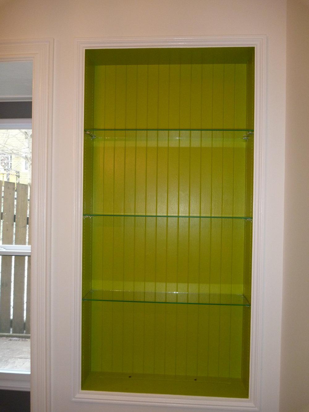 12. Kitchen - shelf.JPG