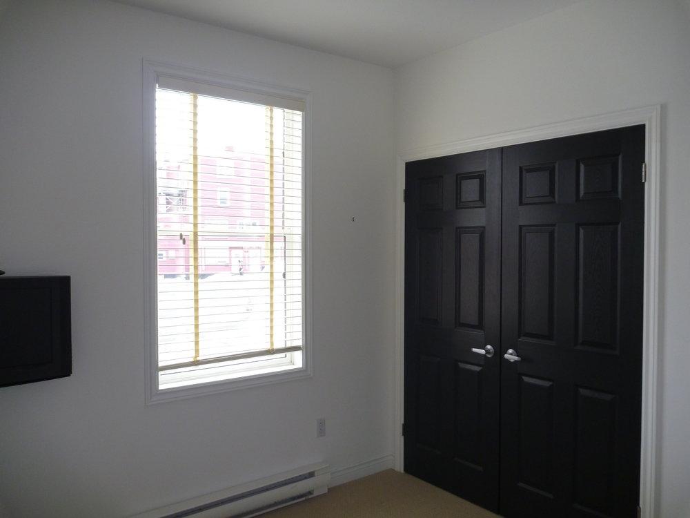 23. Bedroom 2.JPG