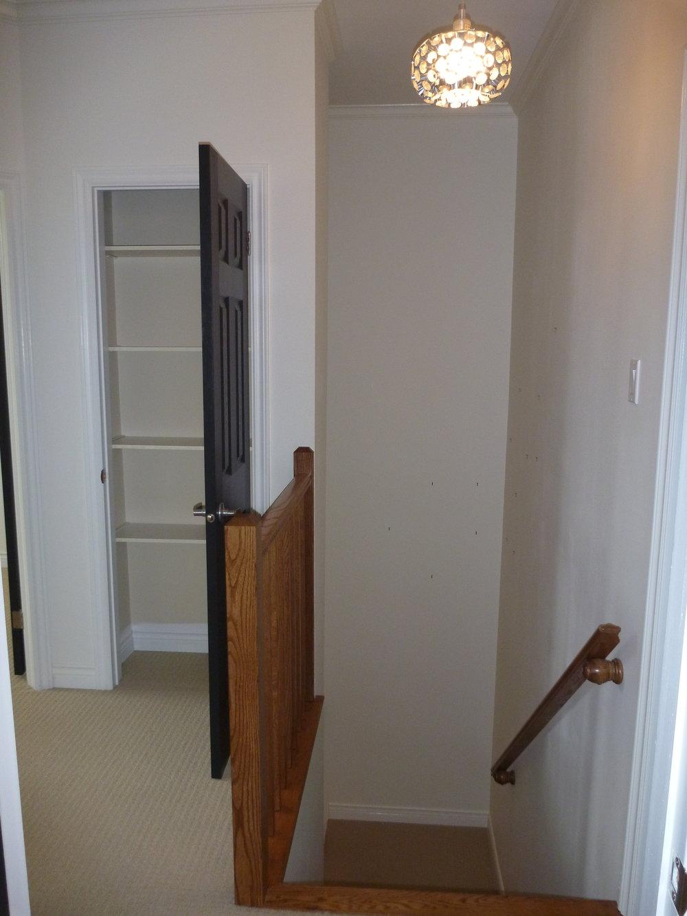 29. Stairs Down.JPG