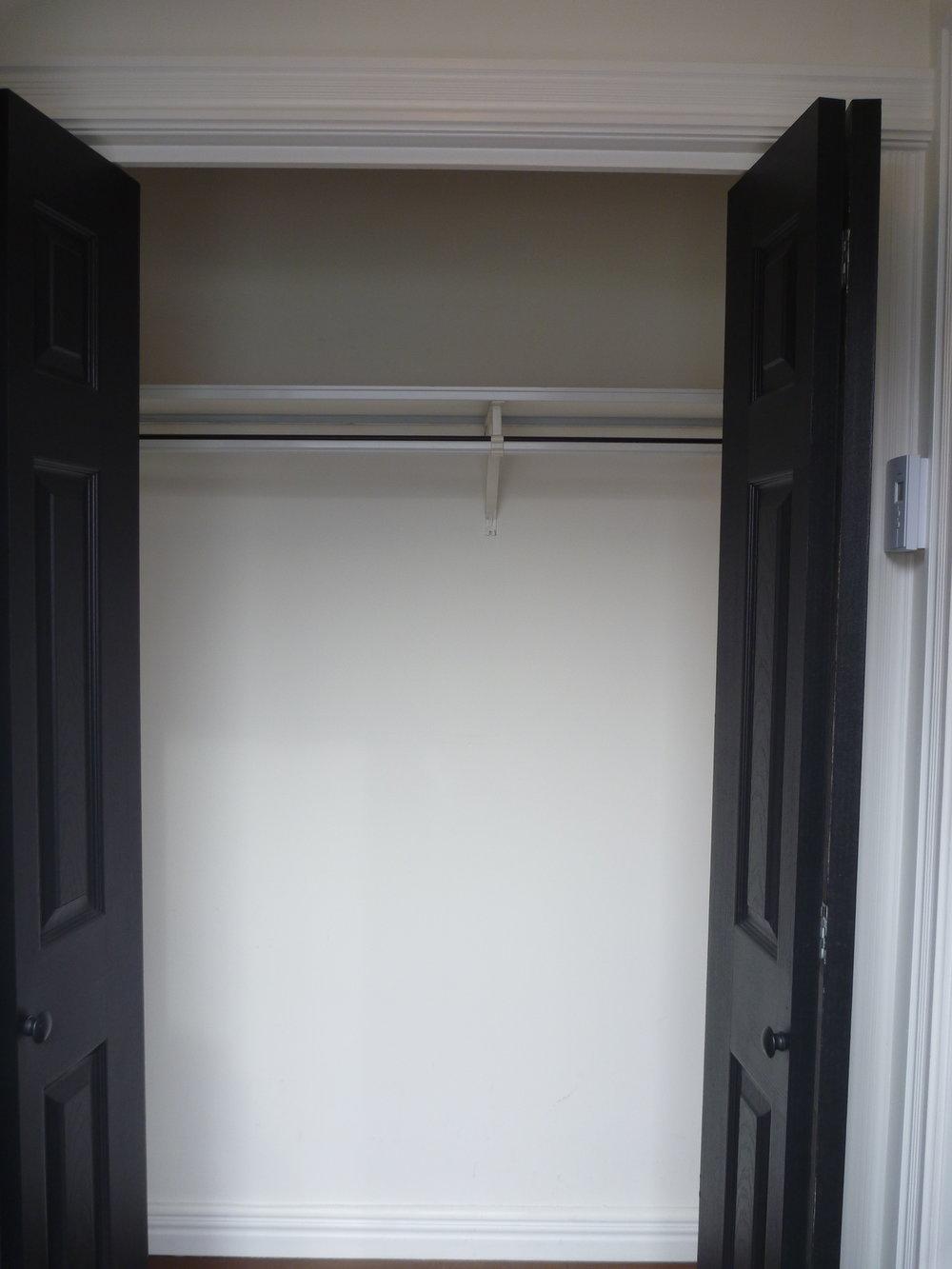 32. Porch closet.JPG