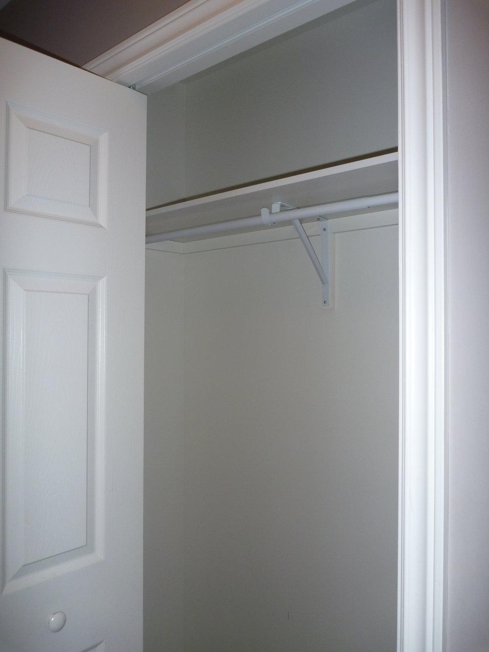 14. Closet.JPG