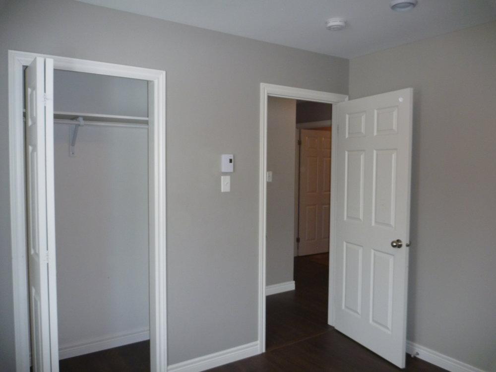 17. Bedroom #1 1.JPG